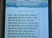nghi-an-vo-bi-thu-giet-nguoi-dot-xac-phi-tang-ba-huong-khai-da-mao-danh-tin-nhan-130249.html