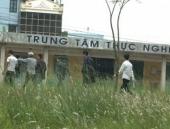 cai-chet-duoc-bao-truoc-cua-truong-ngoai-cong-lap-128820.html