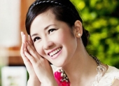 the-voice-viet-2013-4-hlv-se-day-thi-sinh-theo-kich-ban-nao-132505.html