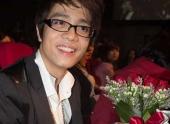 bui-anh-tuan-xoa-so-facebook-de-tron-scandal-132799.html