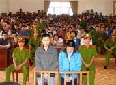 nghin-nguoi-toi-phien-xu-2-ke-giet-em-truong-ca-huyen-133189.html