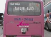 dua-gion-voi-tinh-mang-gan-80-con-nguoi-133525.html
