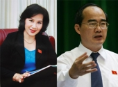 tan-uy-vien-bo-chinh-tri-viet-nam-len-bao-nuoc-ngoai-134599.html