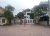 http://xahoi.com.vn/nhan-dien-trum-giang-ho-dat-mo-ky-1-chan-dung-dung-mat-sat-134635.html