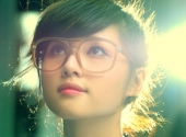 video-trang-diem-thanh-thoat-nhu-hotgirl-tam-tit-135146.html