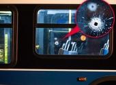 bang-hoang-nu-sinh-bi-ban-chet-tren-xe-bus-135295.html
