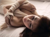 https://xahoi.com.vn/com-pho-thoi-nay-p70-vo-ban-ca-nhan-cuoi-lay-tien-bao-trai-tre-136447.html