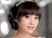 video-trang-diem-hoi-teen-nhu-duong-thua-lam-134224.html