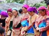 dac-sac-phien-cho-vung-cao-137485.html