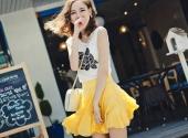 http://xahoi.com.vn/nhung-mau-chan-vay-sieu-hot-he-2013-137693.html