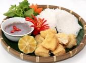 nhung-mon-bun-dau-me-hoac-thuc-khach-sai-gon-137797.html