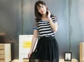 http://xahoi.com.vn/xinh-diu-dang-voi-dam-voan-thuot-tha-he-2013-137802.html
