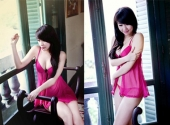 nhung-cong-viec-kiem-bon-tien-cua-hot-girl-138216.html