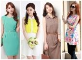 http://xahoi.com.vn/vay-lien-khong-tay-diu-dang-nu-tinh-cho-quy-co-138384.html