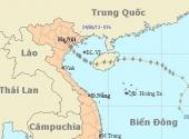 cap-nhat-thong-tin-moi-nhat-ve-con-bao-so-2-138651.html