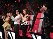 21h-toi-nay-tuong-thuat-the-voice-kids-2013-tap-5-vong-giau-mat-139219.html