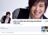 http://xahoi.com.vn/phan-no-cac-fanpage-cau-like-qua-chuyen-wanbi-tuan-anh-qua-doi-141213.html