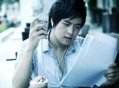 http://xahoi.com.vn/wanbi-tuan-anh-va-nhung-tam-su-cuoi-cung-tren-bao-gioi-141234.html