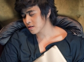 http://xahoi.com.vn/tiet-lo-tu-truyen-cua-wanbi-tuan-anh-141233.html