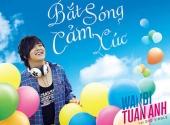 tro-cot-cua-wanbi-tuan-anh-duoc-rac-tren-song-sai-gon-141554.html