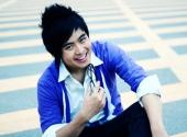 showbiz-viet-se-khong-tot-len-sau-dam-tang-wanbi-tuan-anh-141787.html
