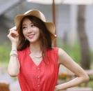 http://xahoi.com.vn/he-noi-bat-voi-nhung-kieu-mu-xinh-140044.html