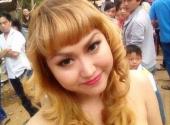 http://xahoi.com.vn/scandal-cuop-chong-phi-thanh-van-bit-mieng-thai-phu-voi-100-trieu-dong-144064.html