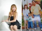 http://xahoi.com.vn/phi-thanh-van-me-kieu-my-dang-cap-voi-xe-om-144169.html