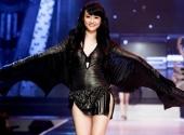 truong-my-nhan-tu-nhan-thua-kem-ngoc-trinh-moi-mat-144424.html