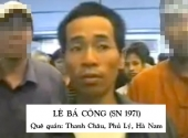ho-so-sat-thu-p99-ke-giet-nguoi-khet-tieng-va-ban-danh-sach-den-bao-thu-144701.html