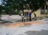 sap-cong-truong-tieu-hoc-5-nguoi-thuong-vong-145034.html