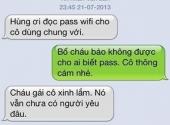 cuoi-be-bung-voi-tin-nhan-che-hai-huoc-p7-145471.html