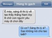 cuoi-be-bung-voi-tin-nhan-che-hai-huoc-p6-145151.html