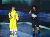 the-voice-kids-liveshow-2-phat-cuong-voi-man-tai-xuat-cua-hong-khanh-phuc-nguyen-142474.html