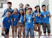 21h00-toi-nay-tuong-thuat-the-voice-kids-tap-2-vong-liveshow-142473.html