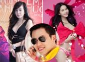 ba-tung-se-len-doi-neu-vao-tay-ong-bau-cua-ngoc-trinh-142962.html