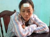 dang-thu-an-treo-van-thanh-lap-cong-ty-ma-146402.html