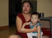 hai-tau-dam-nhau-tang-thuong-xom-tro-146606.html