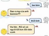 cuoi-be-bung-tin-nhan-che-hai-huoc-p12-147023.html