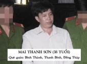 ho-so-sat-thu-p101-tieng-ho-tu-than-cua-ga-nong-dan-cuong-bao-145315.html
