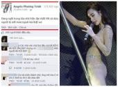 angela-phuong-trinh-loan-ngon-tren-noi-dau-cua-nguoi-khac-147042.html