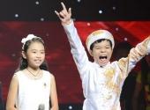 http://xahoi.com.vn/vi-sao-phuong-my-chi-hot-hon-ca-quan-quan-quang-anh-147633.html