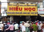 them-mot-nghi-can-sat-hai-chu-tiem-vang-hieu-hoc-sa-luoi-147912.html