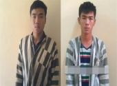 cuop-giat-iphone-con-quay-lai-thach-thuc-nan-nhan-145449.html