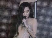 angela-phuong-trinh-co-khoc-loc-bo-cung-khong-mem-long-145642.html