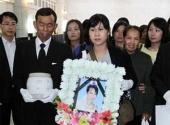 chong-han-quoc-sat-hai-co-dau-viet-roi-uong-thuoc-doc-tu-tu-158228.html