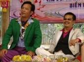 http://xahoi.com.vn/tuc-khi-xemhai-158691.html