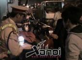 141-ha-noi-niem-tin-tu-nhung-chien-cong-159378.html