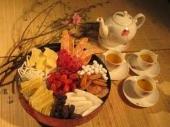 https://xahoi.com.vn/huong-vi-ngay-tet-mut-tet-xua-va-nay-159491.html