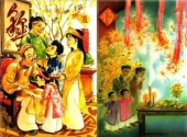 https://xahoi.com.vn/mung-1-tet-cha-mung-2-tet-me-mung-3-tet-thay-159578.html